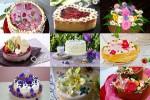 Sweet-Mother'-s-Day!---Süßer-Muttertag!.ppsx auf www.funpot.net