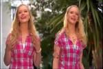 Ein-fröhliches-Lied.mp4 auf www.funpot.net