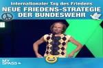 Neue-Friedens-Strategie.mp4 auf www.funpot.net