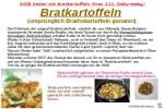 111-Jahre-Bratkartoffeln.pps auf www.funpot.net