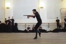 Ballet Igor Moisseiev