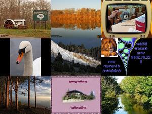 Bilder-Galerie vom 22012018 8