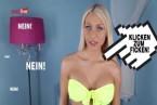 Video von Kollin auf  funpot: Was wollt ihr