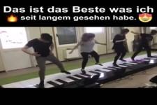 Klavierspielen für Erwachsene