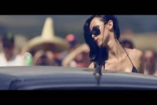 Tuning Grill Party 5 -Official Video-