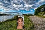 Jukebox---Mariah-Carey-002.ppsx auf www.funpot.net