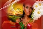 Ein-romantisches-Lied.mp4 auf www.funpot.net