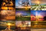 Sonnenuntergang-8.ppsx auf www.funpot.net