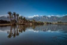 A Phototrip to Socotra - Ein Fotoausflug nach Socotra