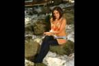 Video von Waldemar auf  funpot: Schöne Teenys