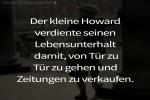 der-kleine-Howard.mp4 auf www.funpot.net