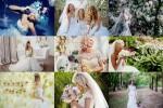 Summer-Brides---Sommer-Bräute.ppsx auf www.funpot.net