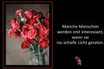 Gedanken-über-Gefühle-von-Ernst-Ferstl.pps auf www.funpot.net