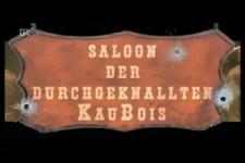 Salon der durchgeknallten KauBois