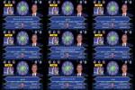 Wer-wird-Millionär-8.ppsx auf www.funpot.net