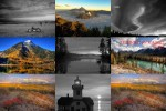 Wunderbare-Naturfotos.pps auf www.funpot.net