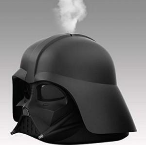Darth-Vader-Luftbefeuchter!