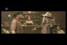 Durchgeknallte Cowboys
