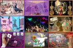 Thank-You-For-The-Music---Abba.ppsx auf www.funpot.net