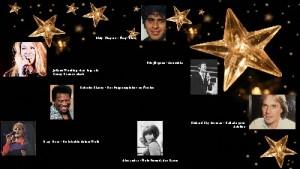 Jukebox - Golden Hits 40 Stars 003