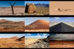 Namib-Desert---Namibische-Wüste.ppsx auf www.funpot.net