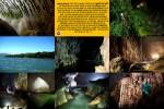 Höhle-Hang-Son-Doong.pps auf www.funpot.net
