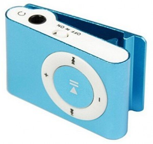 Apple MP3-Player in günstig!