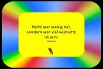 Sprüche-von-Persönlichkeiten-141.pps auf www.funpot.net