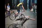 Sehr-mutig.mp4 auf www.funpot.net