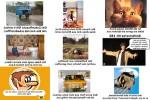 Knittelverse-Nr.-160.pps auf www.funpot.net