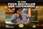 Pizza-bestellen.mp4 auf www.funpot.net