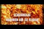 Geboren-um-zu-kleben.mp4 auf www.funpot.net