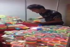 Die ganze Zeit haben wir Slinky falsch benutzt - No Sound