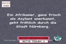 bist du deutscher