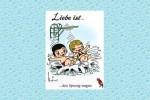 Liebe-ist-URLAUB-4.pps auf www.funpot.net