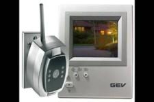 Einbruchsschutz für Hausbesitzer