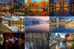 Reflections-11---Spiegelungen-11.ppsx auf www.funpot.net