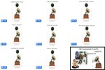 Jukebox---A-Time-To-Remember-1931-Puur-Nostalgie-20-Toppers.ppsx auf www.funpot.net