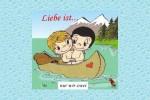 Liebe-ist-URLAUB-5.pps auf www.funpot.net