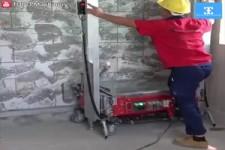 Super Hilfe für den Bau