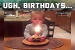Happy-Birthday.mp4 auf www.funpot.net