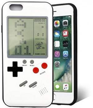 Smartphone-Schutzhülle für das klassische...