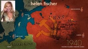 Jukebox - Helene Fischer 001