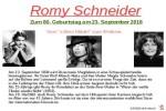 Romy-Schneider---80.-Geburtstag.pps auf www.funpot.net