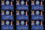 Wer-wird-Millionär-11.ppsx auf www.funpot.net