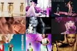 Perfume---Parfüm.ppsx auf www.funpot.net