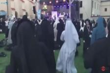 Nonnen-Konzert
