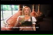 Bayrische Bierpartei
