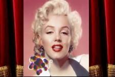 Marilyn Monroe Metamorphose