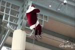 Lustige-Weihnachts-Hoppalas.mp4 auf www.funpot.net